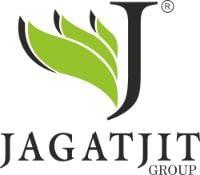 Jagatjit Group