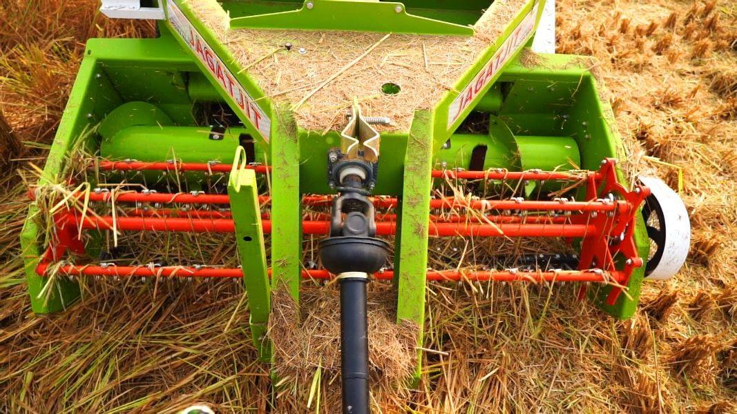 5new straw choaper